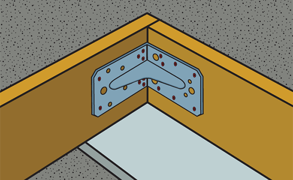 std-spikningsmonster-vinkelbeslag