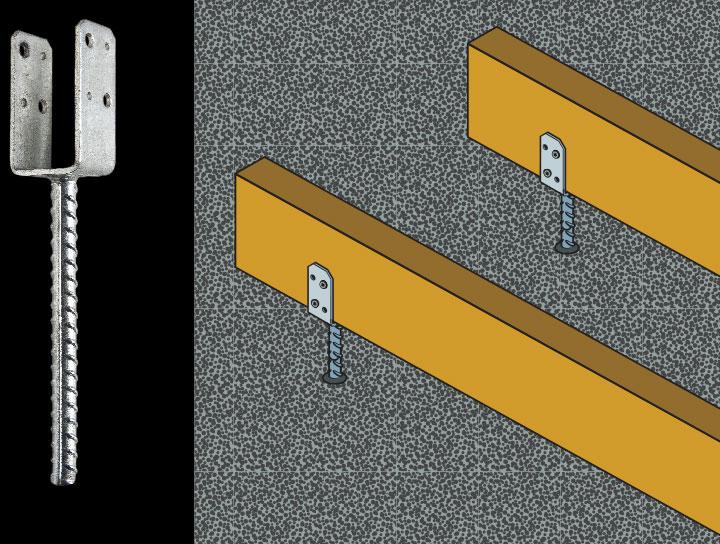 steg1-stolpsko-lag